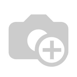Best Airport Parking Charleroi